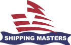 Shipping Masters